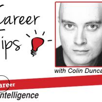 Career Tips – Great Business Networking