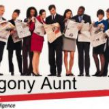 Agony Aunt – Will My Age Affect My Job Hunt?