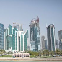 What Does Qatar Have To Offer For Expats?