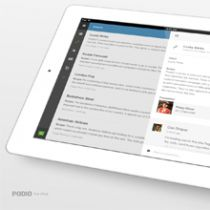 Industry Insider – Is Podio Powerful or Pointless?