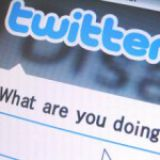 Industry Insider's Top Tips on Twitter