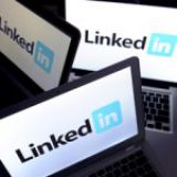 Industry Insider's Top Tips on LinkedIn