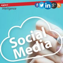 The Career Intelligence Social Media Management Programme