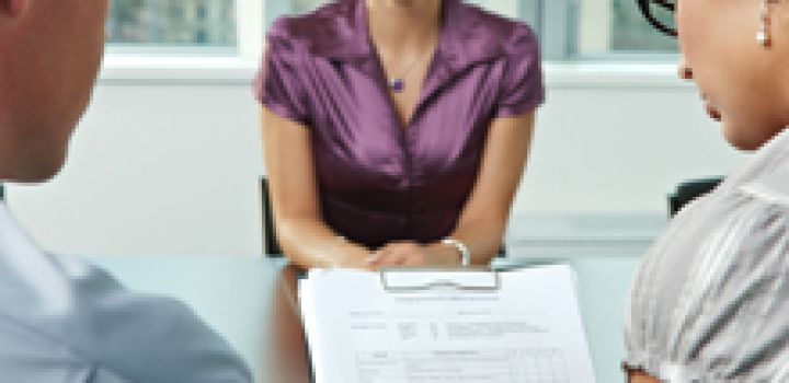 Agony Aunt – Why Am I Not Reaching Interview Stage?
