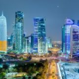 Qatar: Living & working in the world's richest country as a Senior Executive