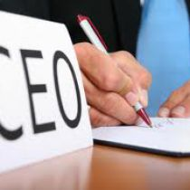 Striving for CEO level – 6 Essential Changes You Need to Make