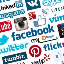 Growth of Social Media in Emerging Markets – Business and Personal Use