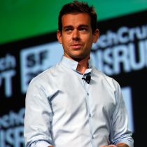 5 tips for entrepreneurs from Twitter co-founder Jack Dorsey