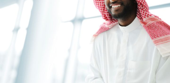 5 Hiring Trends Influencing Business in the Middle East