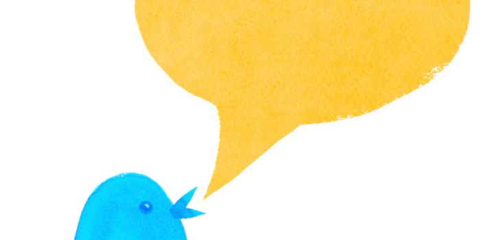10 Twitter Steps to Attract Executive Headhunters