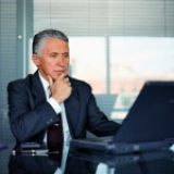 7 Alternative Career Options For Senior Executives