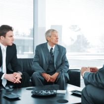 How You Can Prevent Losing Out On An Executive Position To A Millennial