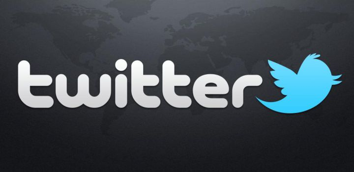 5 Reasons Why Twitter is a Better Branding Platform Than Facebook