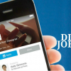 Digital Job Hunt 101: 5 Steps to Organise Recruiters on Linkedin