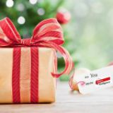 Top 5 Festive Presents to Aid your Executive Job Hunt