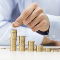 UAE Executive Salary Expectations 2015