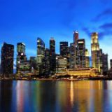 What Industries Are In Demand In Singapore?