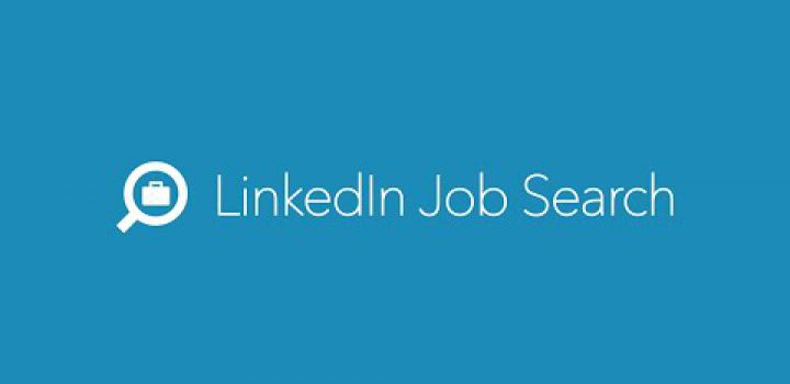 5 Most Serious Mistakes Executive Job Hunters Make on LinkedIn