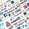 How to Enhance Your Job Application with Social Media Activities