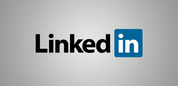 How to Gather LinkedIn Recommendations for Your Executive Search