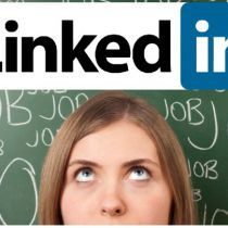 Increase Your Profile Views With LinkedIn Stats
