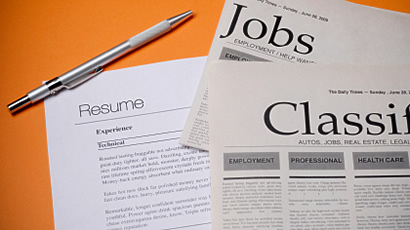 updating your resume practical tips to make your rsum perfect tips to updating the old resume careerealism of the best tips and tricks to update your