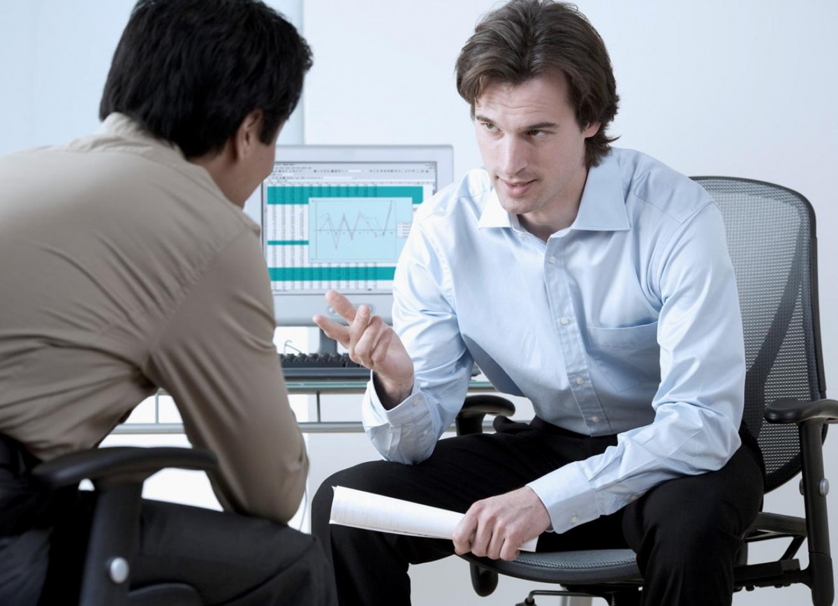 why you need career coaching to stay current career intelligence insider knowledge