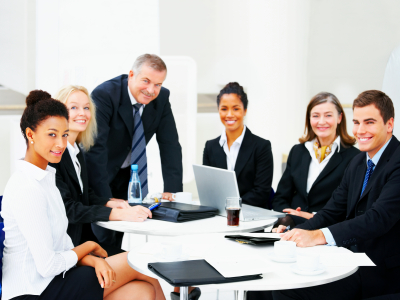 business_meeting_group_leader