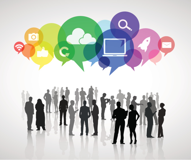 The Impact of Social Media on the Recruitment Process