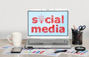 Social media for your job hunt